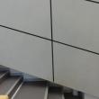 amphithéatre panneaux latéraux