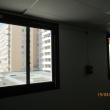 fenêtre menuiserie anti incendie