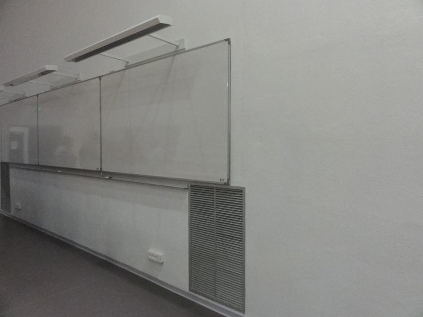 amphithéatre tableau blanc