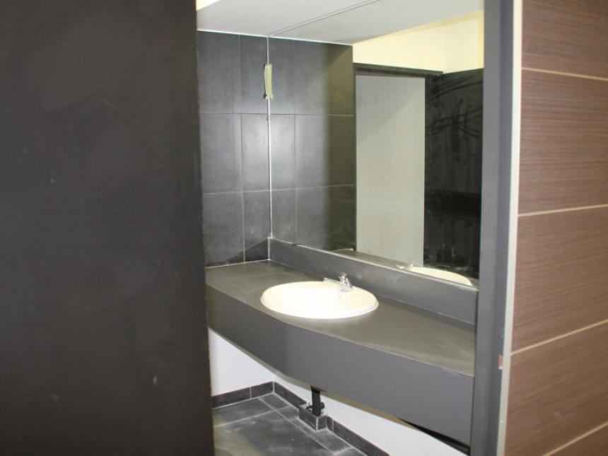 funérarium marseille sanitaires vasques